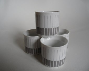 Egg Cups On Etsy A Global Handmade And Vintage Marketplace