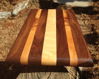 Assorted Selection Wood Cutting Boards***FREE SHIPPING***