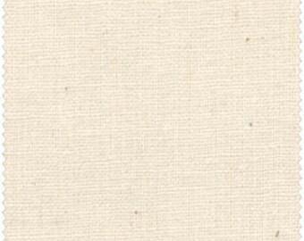 Muslin / Venus - Fabric By The Yard