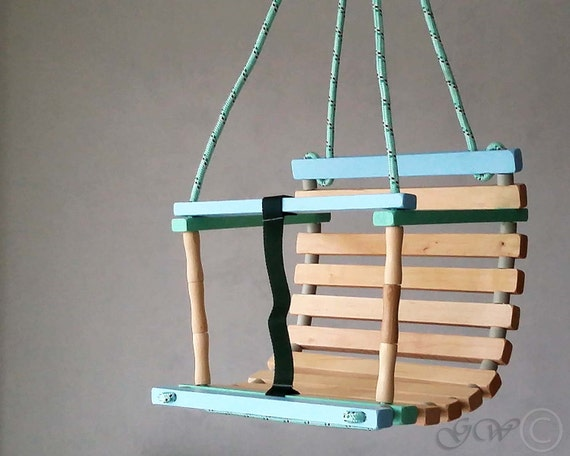 https://www.etsy.com/listing/212373822/wooden-handmade-swing-baby-swing