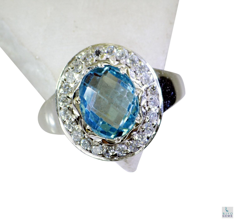 Posie ring