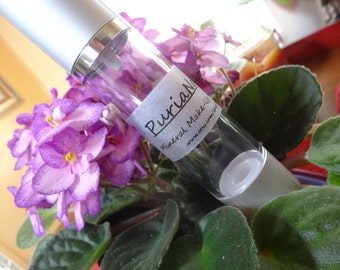 Mineral Make-Up Primer Spritz