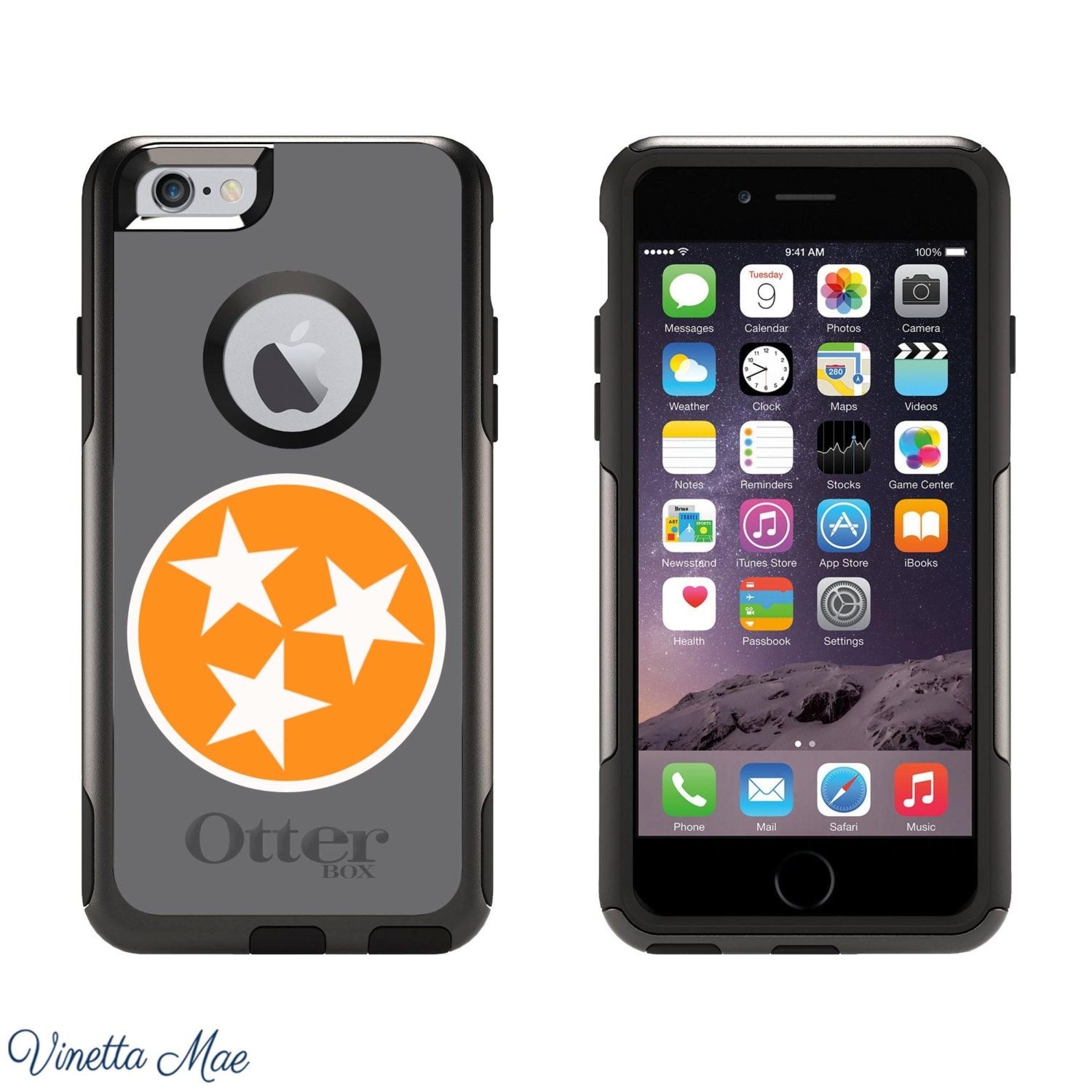 iphone 5 otterbox cases iphone otterbox commuter series for iphone 5 5s se 6 6s 9488