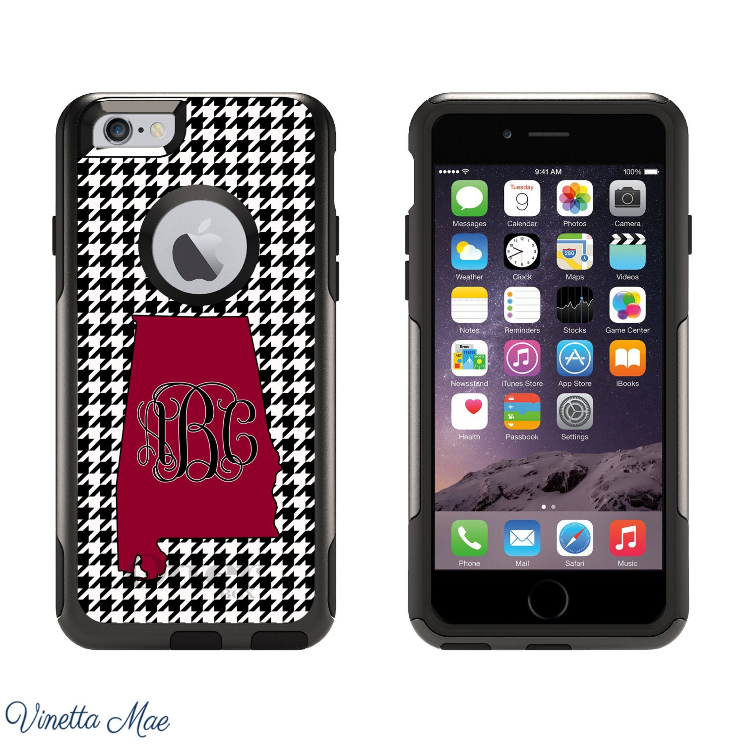 iphone 5s cases otterbox chandeliers amp pendant lights 14768