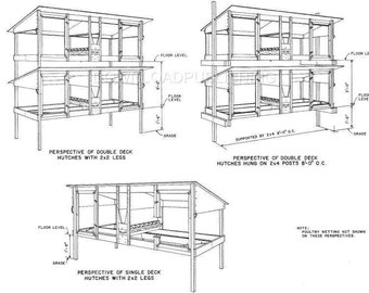 Potting table further Spiral Staircase Kits in addition Search additionally Four poster bed as well  on 1 12 scale dollhouse plans
