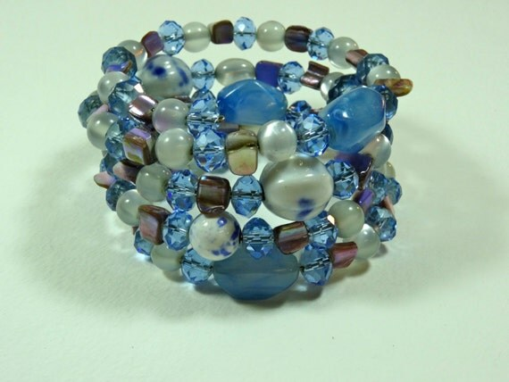 Various style Vintage Bracelets