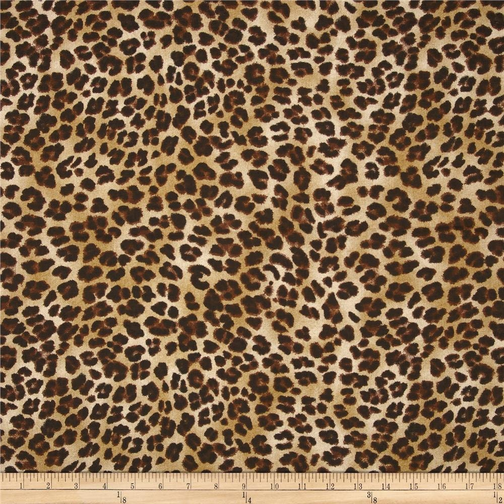 animal print pillow cover leopard couch pillow cover
