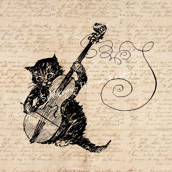 cats the musical script pdf
