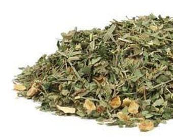 Lemon Tea, Organic