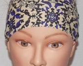 Yoga Headband-Running Headband-Fitness Headband-Workout Headband-Spandex Headband