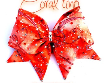 Coral Tink
