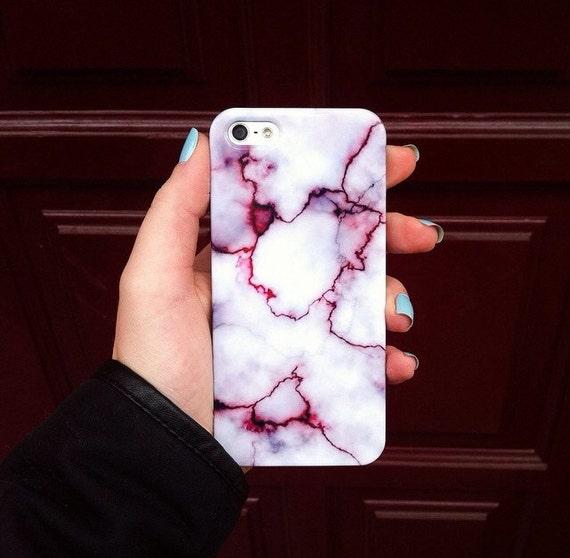 ... , iPhone se, iPhone se case, iPhone 5s, iPhone 5 case, marble case