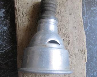 Vintage Teapot Whistle Tea Kettle Whistle Vintage Kitchenware