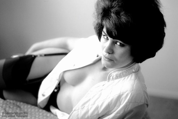 Zz Nude Women 114