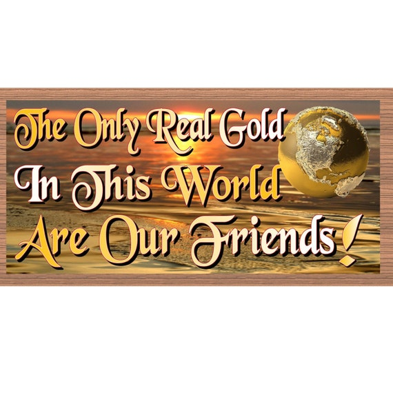Wood Signs The Only Real Gold In This World Are Our Friends. Java Application Download Online Prep School. Minneapolis Farmers Market Dont Throw It Away. Nj Internet Service Providers. Best Voip Telephone Service Edl Garage Doors. Highland Real Estate Winthrop. Free Wildcard Ssl Certificate. Acquisition And Development Loan. How To Become A Speech Language Pathologist