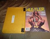 Vintage Hustler Magazine November 1979 Nov See my store