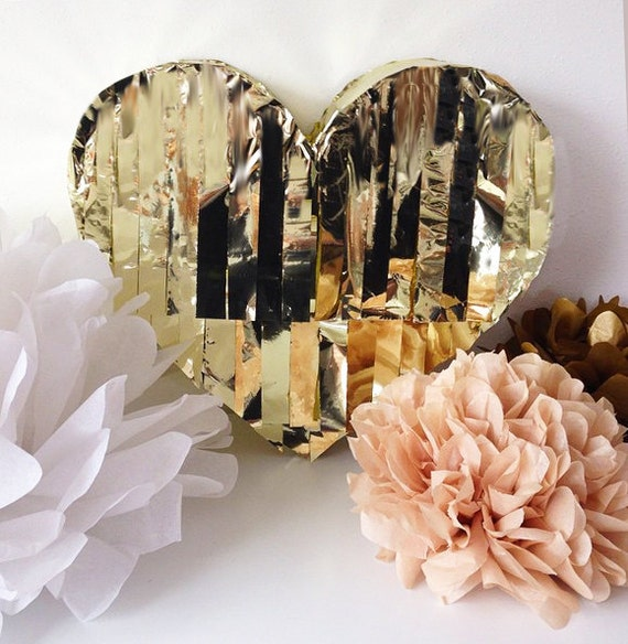 Gold Wedding Gift Card Holder : Wedding Card Box Wedding Card Holder Gold Wedding by PomJoyFun