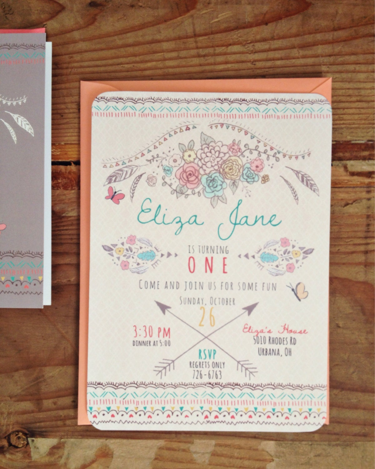 Design Your Own Birthday Invitations for luxury invitations example