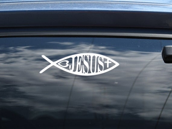 https://www.etsy.com/listing/228735835/christian-car-decal-ichthys-symbol-jesus?ga_order=most_relevant&ga_search_type=all&ga_view_type=gallery&ga_search_query=christian%20car%20decals&ref=sc_gallery_5&plkey=b4ce9bd31dba5ec12a1f633ef56bc8f44ecac186:228735835