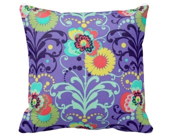 Washable Zippered Throw Pillow Covers : Unavailable Listing on Etsy