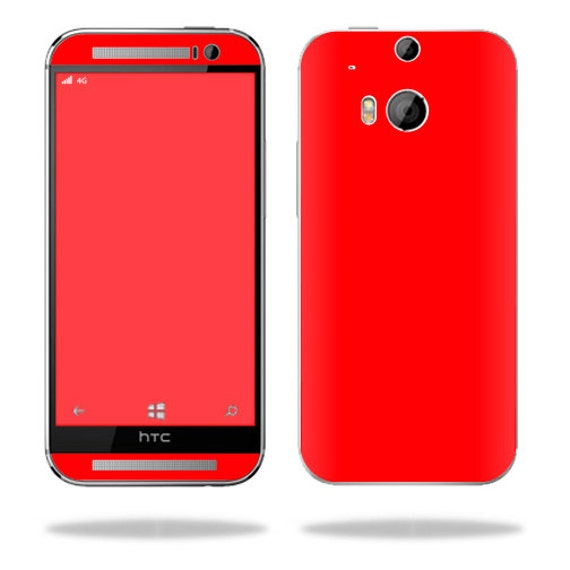 Skin Decal Wrap for HTC Desire 510 610 M9 1 M8 One Mini M4