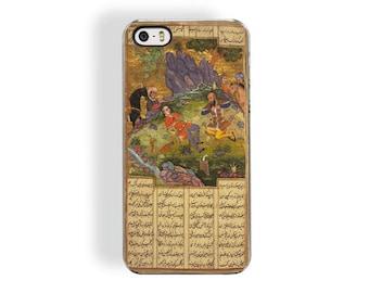 ROSTAM iPhone 5/5S case,  iPhone 6 case, iPhone 5c cases, iPhone 4/4s Case
