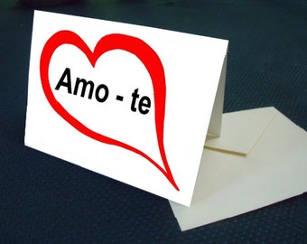 how to say i love you in portuguese portugal