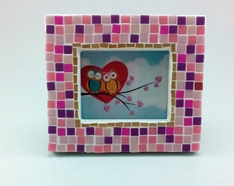 Pretty picture frames for all occasions