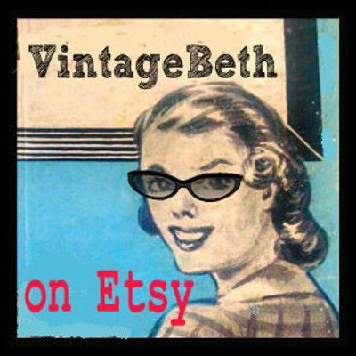 VintageBeth