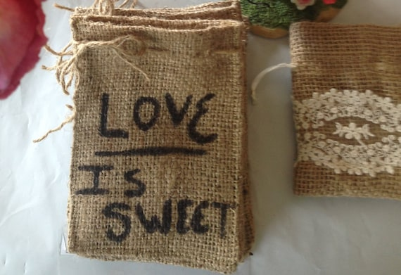 Wedding Gift Bags For Sale : favorite favorited like this item add it to your favorites to revisit ...