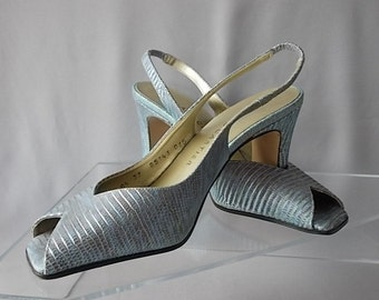 iridescent shoes on etsy a global handmade and vintage