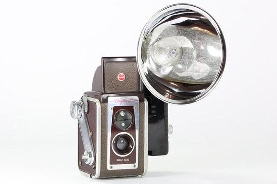 kodak duaflex iv camera manual