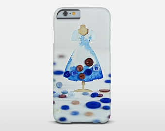 Fashion Art Phone Cases, Conceptual Art, iPhone 5 SE, Samsung Cases, Galaxy S5, Galaxy Note 4, iPhone 6S