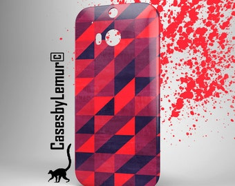 Geometric LG g3 case LG g2 case Blackberry Z10 case Google Nexus 5 case Google Nexus 6 case Lg g3 phone case Lg g2 phone case cover cases