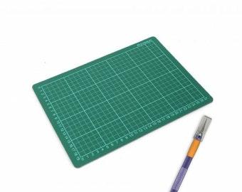DIY Papercutting Beginners Starter / Craft Kit