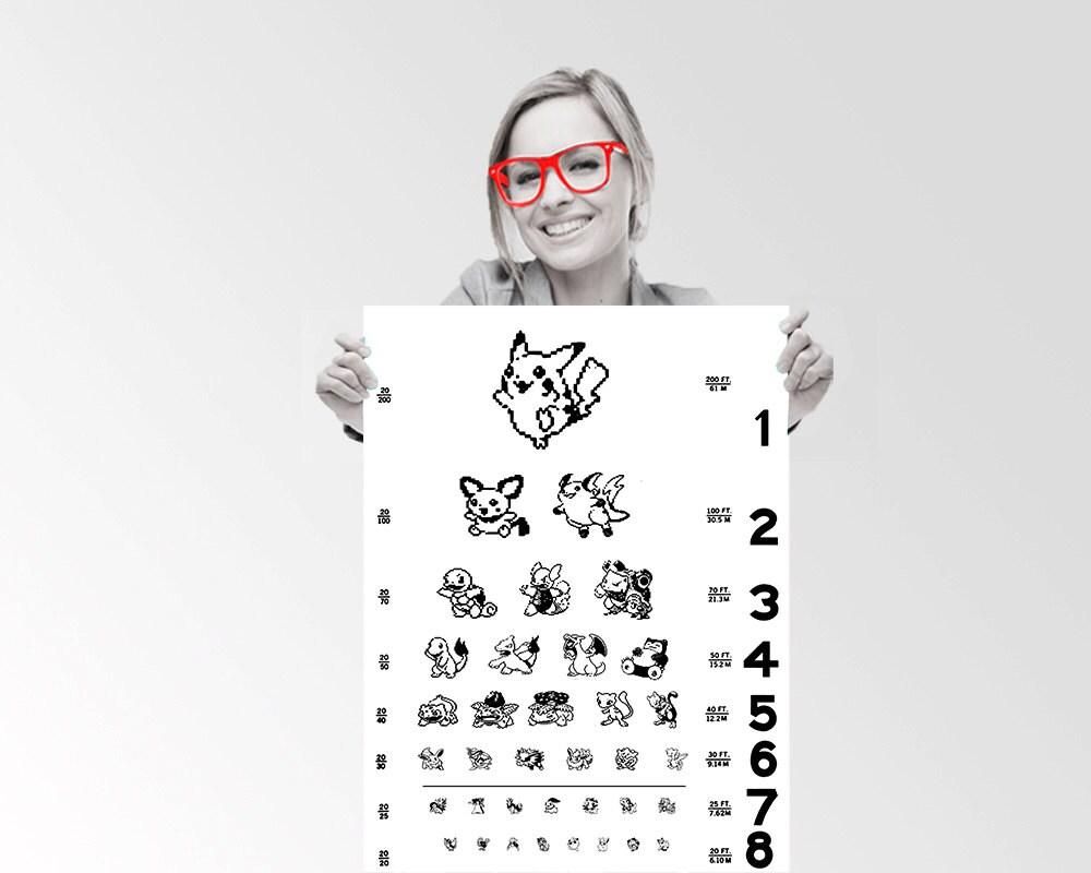 evolution of the eye pdf
