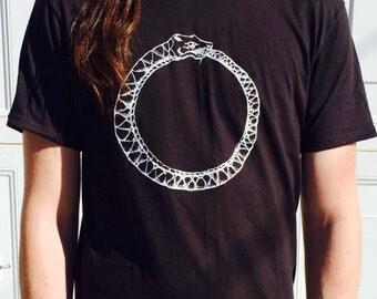 Ouroboros Shirt