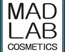 Blogger/Streamer Pack: Mad Lab Cosmetics