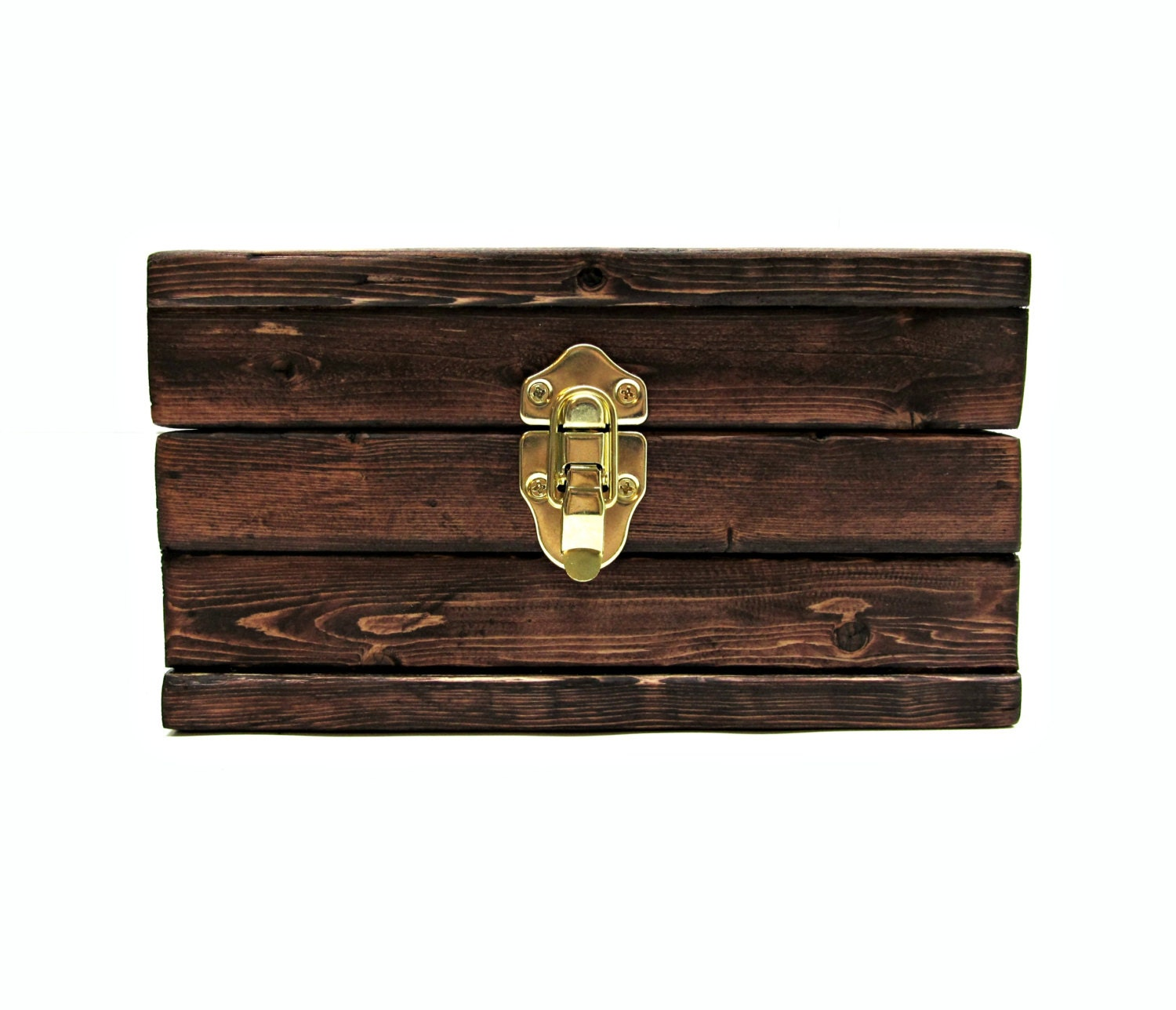 handmade wooden keepsake boxes handmade wooden keepsake box with brass by independentboxworks 7740