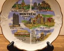 Popular Items For Canada Souvenir On Etsy
