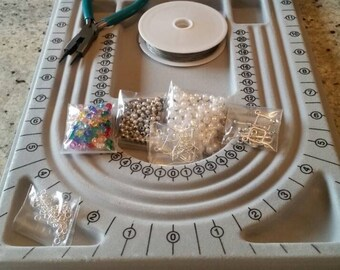 Jewelry Starter Kit