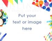 Styled Stock Photography / Styled Desktop / Product Styling / Digital Background / Styled Photography / JPEG Digital Image / StockStyle-421