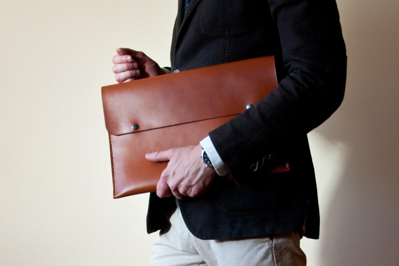 coach wristlet outlet store online d125  mens portfolio bag