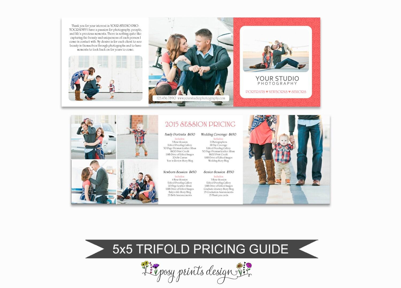 price guide – Page 2 – posyprintsdesign