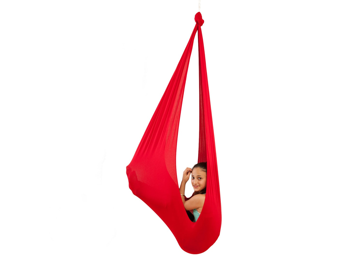 Indoor Outdoor Kids Hammock Swing Chair Hammock Chair by