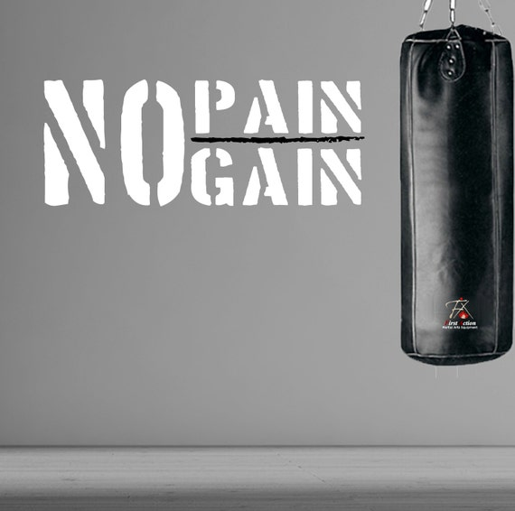 no pain gain wallpapers - photo #20