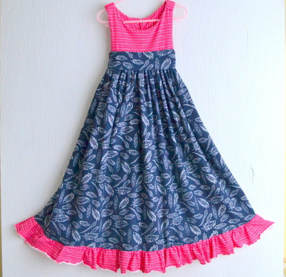 You searched for: toddler maxi dress! Etsy is the home to thousands of handmade, vintage, and one-of-a-kind products and gifts related to your search. No matter what you're looking for or where you are in the world, our global marketplace of sellers can help you find unique and affordable options. Let's get started!