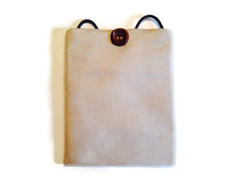 Suede-like purse, crossbody purse, accessory, handmade crossbody, purses and bags, crossbody bag, bags & purses, cross body purse, roun
