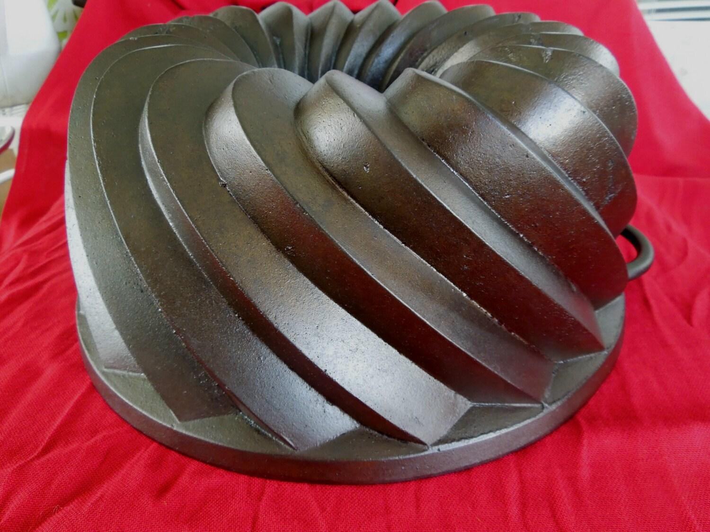 Bundt cake pans for sale -  Zoom