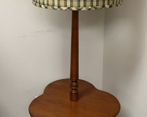 Popular Items For Table Floor Lamp On Etsy